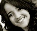 Conheça o novo blog da Etiene Pires