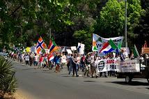 Optog na ANC-BC