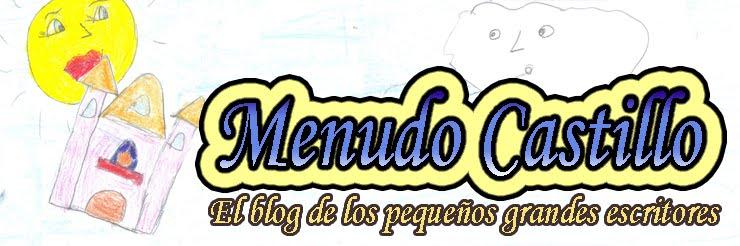 http://2.bp.blogspot.com/_O-Qir4Xc7mU/TEVn5saMbbI/AAAAAAAADUw/206LR6fIljI/S1600-R/Menudo+Castillo+peque.jpg