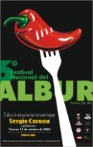 Festival del Albur