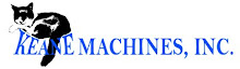 Keane Machines, Inc