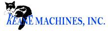 Legacy Electronics Corp DBA Keane Machines