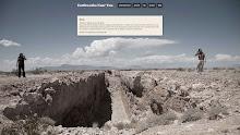 www.earthworksnearyou.com