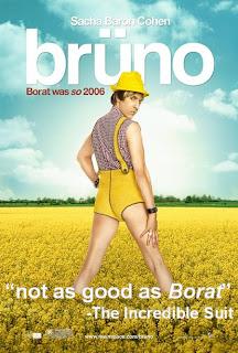 Bruno Cover