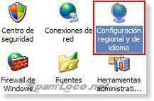 Solucion al problema del teclado Configurar_teclado1