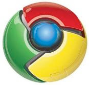 Google Chrome vulnerabilidad