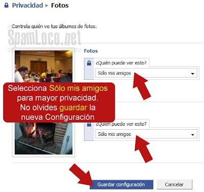 Solo miagos facebook