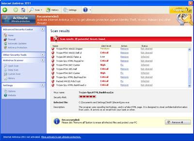 Internet-Antivirus-2011