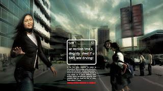 sms, jean julien guyot, ipub, blog, pub, infopub.blogspot.com, ipub.ca.cx