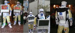 jean julien guyot, ipub, blog, adverstising, pixman, promoboys, unidenmen, infopub,blogspot.com, ipub.ca.cx