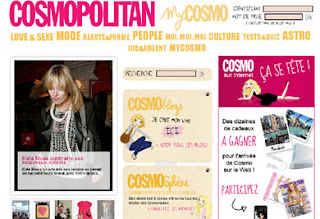 cosmopolitan, jean julien guyot, ipub, blog, advertising, ipub.ca.cx, infopub.blogspot.com, deedee