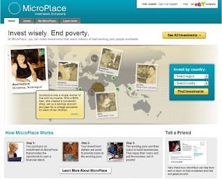 microplace, ebay, jean julien guyot, ipub, blog, advertising, infopub.blogspot.com, ipub.ca.cx