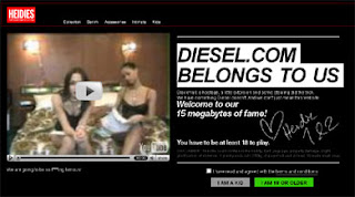 ipub.ca.cx, infopub.blogspot.com, jean-julien.com, adverblog.com, diesel, heidies