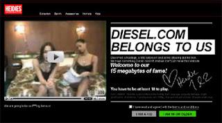 ipub.ca.cx, infopub.blogspot.com, jean-julien.com, adverblog.com, diesel, heidies