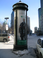 ipub.ca.ca, jean julien guyot, desjardins, carrefour, infopub.blogspot.com