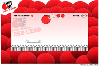 ipub.ca.cx, jean julien guyot, infopub.blogspot.com, red nose day
