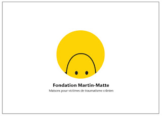 ipub.ca.cx, jean julien guyot, infopub.blogspot.com, fondation Martin Matte