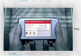 ipub.ca.cx, jean julien guyot, infopub.blogspot.com, nokia N800