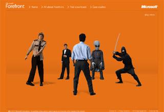 ipub.ca.cx, infopub.blogspot.com, microsoft, jean julien guyot