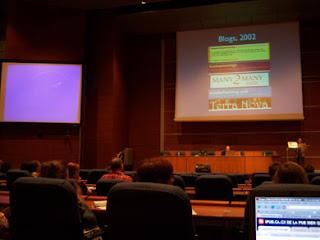 ipub.ca.cx, webcom, jean julien guyot, infopub.blogspot.com