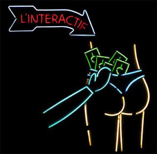ipub, blog, ipub.ca.cx, jean julien guyot, infopub.blogspot.com provokat, boomerang, infopresse, concours