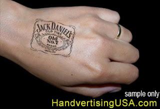 blog, pub, jean julien guyot, infopub.blogspot.com, ipub.ca.cx, assvertising