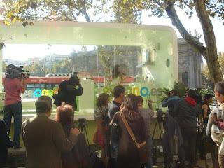bago.es, jean julien guyot, infopub.blogspot.com, facebook, ipub.ca.cx, blog, pub