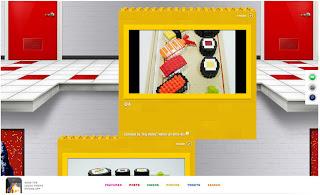 lego, jean julien guyot, ipub, strategy, infopub.blogspot.com