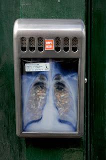 anti tabac, blog, pub, jean julien guyot, infopub.blogspot.com, ipub.ca.cx