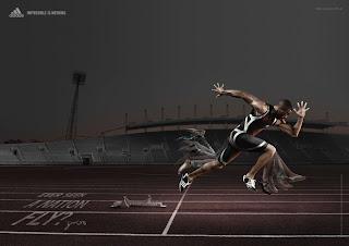 adidas, olympics, blog, pub, jean julien guyot, infopub.blogspot.com, ipub.ca.cx