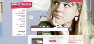 all aboout sex, belgium, jean julien guyot, blog, pub, infopub.blogspot.com, ipub.ca.cx