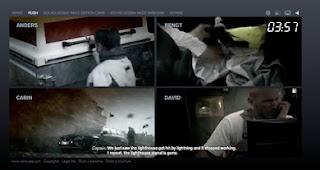 volvo, jean julien guyot, ipb, blog, pub, ipub.ca.cx, infopub.blogspot.com