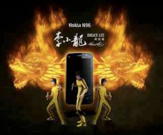 nokia, jean julien guyot, infopub.blogspot.com, ipub.ca.cx, blog, arketing, bruce lee, china