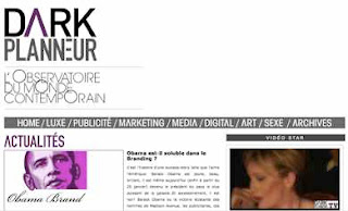 dark planneur, jean julien guyot, infopub.blogspot.com, blog, strategy, blogue, stratégie, ipub.ca.cx, europe, canada