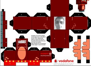 vodafone, jean julien guyot, blog, advertising, strategy, infopub.blogspot.com, ipub.ca.cx