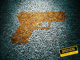 smoking kill, jean julien guyot, strategy, ipub, infopub.blogspot.com, ipub.ca.cx