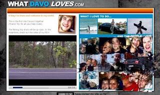 car accident, jean julien guyot, infopub.bogspot.com, ipub, blog, strategy, ipub.ca.cx
