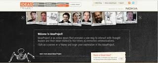 nokia, jean julien guyot, infopub.blogspot.com, blog, ipub, strategy, ipub.ca.cx