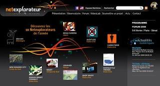 tbwa, netexplorateur, jean julien guyot, ipub, blog, strategy, infopub.blogspot.com, ipub.ca.cx