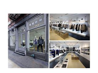 adidas silver, jean julien guyot, blog, sid lee strategy, infopub
