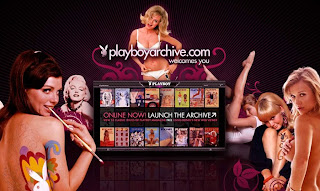 playboy archive, blog, strategy, infopub.blogspot.com, ipub.ca.cx, jean julien guyot