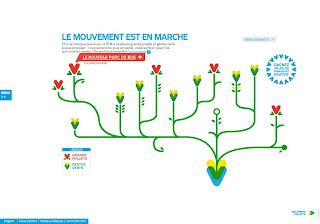 montreal, stm, mouvement collectif, jean julien guyot, ipub, infopub.blogspot.com, ipub.ca.cx