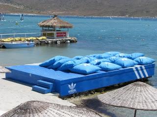 adidas, celebrate originality, otto Alacati, jean julien guyot, infopub.blogspot.com, ipub, ipub.ca.cx
