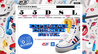 adidas, jean julien guyot, stratgy, infopub.blogspot.com, ipub.ca.cx