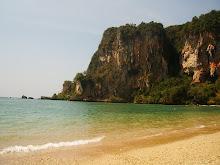 TON SAI (Tailandia)