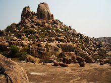 HAMPI (India)