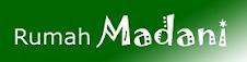 rumah madani - busana muslim berkualitas