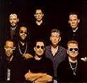 UB40 