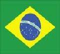 Biografía de Informaticos Brazileños [Informática - Ciencia - Investigación]