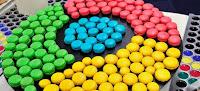 Google ultima los detalles de Chrome OS, su sistema operativo para ordenadores